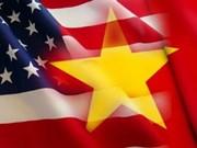 US Embassy replies to Vietnam News Agency on Vietnam-US trade ties