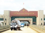 PM approves master plan on Cao Bang border gate economic zoning