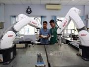 Vietnam, example for successful development