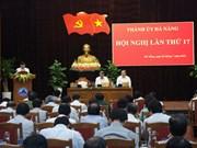 Da Nang's economy slows down in H1