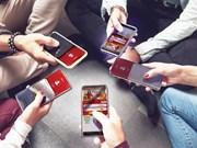 Vietjet Air mobile app, Vietjet Sky Club membership boost promotions access