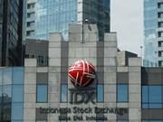 Indonesia: great momentum for economy