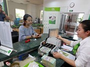 Vietnamese banks expect big inflow of foreign capital