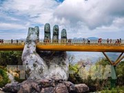 Lonely Planet ranks Vietnam's central region as must-visit place
