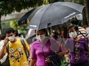 H1N1 flu toll in Myanmar mounts to 29