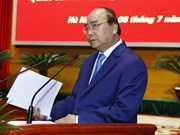 Army significantly contributes to socio-economic development: PM
