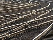 Thailand eyes to be hub of trans-ASEAN railway network