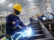 Mechanical engineering industry needs more support for growth
