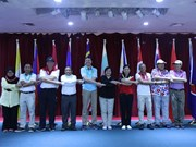 ASEAN Family Day held in New York