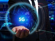 Thai smartphone users ready for 5G technology