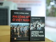 Campaign launched to collect belongings of Vietnamese, US veterans