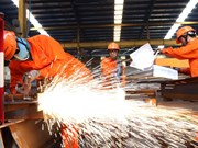 Employers and unions need to tackle workplace safety