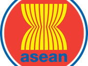 Thailand prepares for ASEAN foreign ministers' meeting