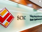 State capital investment corporation successfully sells capital in nearly 1,000 firms