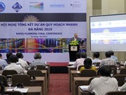 UN project helps Da Nang develop sustainable development planning