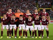 FK Sarajevo's U21 team to compete in tournament in Vietnam