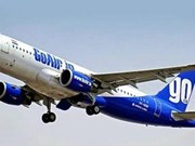 India's low-cost carrier plans to open direct service to Hanoi