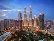 Malaysia: 3 pct fiscal deficit target challenging