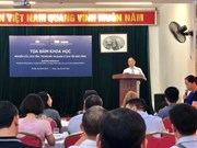 Vietnam, Singapore share museology experience
