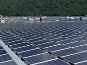 Promoting renewable energy an urgent requirement: experts
