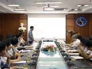 Vietnam builds stations for global navigation satellite system