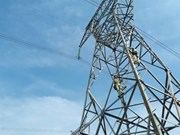 Vietnam could face power shortage: ministry