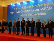 ASEAN- China ties enter new development phase: Ambassador
