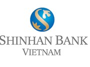 Vietnam – attractive to RoK banks