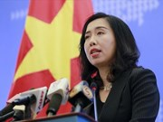 Vietnam seriously delivers on WTO's commitments