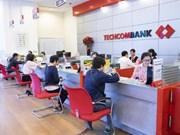 Techcombank honoured Best Payments Bank in Vietnam