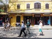 Australian tourists are top spenders in Vietnam: report