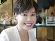 Vietnamese film distributor to be honoured at CineAsia Awards