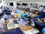 Dong Nai's exports exceed 11 billion USD in 7 months