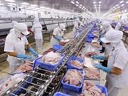 EVFTA: Businesses advised to improve product quality