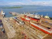 Vietnam moves to modernise shipping fleet
