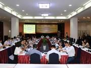 Vietnam-ILO programme helps create sustainable employment