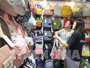 China ranks third among foreign investors in Vietnam