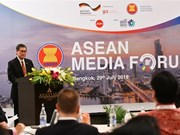 RCEP expected to be finalised by year-end: ASEAN chief