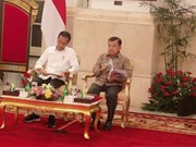 Indonesia focuses budget on numerous fields in 2020