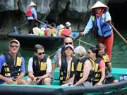 Conference discusses promoting Vietnam as a tourist destination