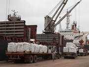 Cement, clinker exports likely to reach yearly targets