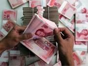 China's prolonged falling yuan may harm Vietnam's trade