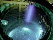 Thailand plans to build one more nuclear reactor