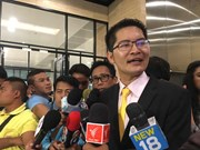 Thailand: two micro-parties pull out of coalition