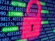 Vietnam jumps 50 places on global cybersecurity index