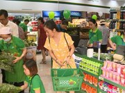 Convenience stores to be the next big thing in franchising in Vietnam