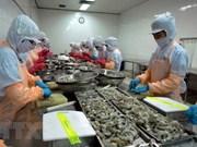 More than 22 billion USD in FDI poured into Mekong Delta