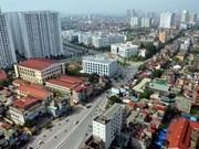 Real estate M & A attractive to investors