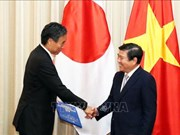 HCM City steps up multifaceted cooperation with Nagano