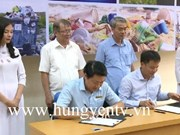 """""""Say no to plastic waste"""" contest launched in Hung Yen"""